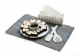 Sushi Making Set (10 Piece) | Buy Online at The Asian Cookshop.
